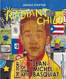 Radiant Child: The Story of Young Artis Jean-Michel Basquiat
